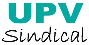 logo_UPV_SINDICAL pequeño abril