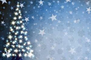 navidad-2010-felicitaciones-navidenas